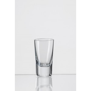 Jive Shot glass - 50 ml