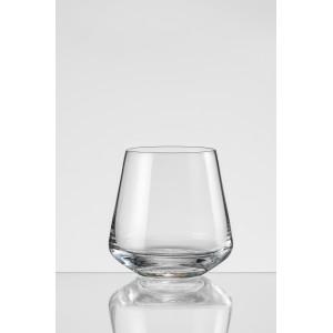 SIESTA - Whisky 290 ml