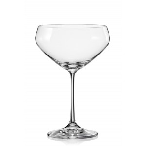 Bar-Coctail Glass - 340 ml