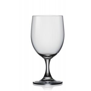 Bolero Red wine 360 ml