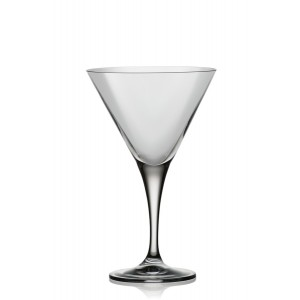 Rhapsody Cocktail 240 ml
