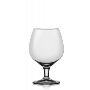 Rhapsody Brandy 500 ml