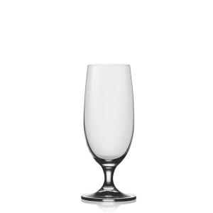 Flamenco Beer/Juice 360 ml
