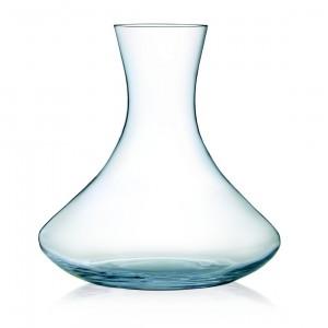 Decanter 31543_1500 ml