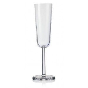 Bastia Champagne Glass - 190 ml