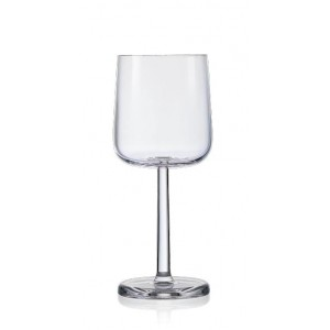 Bastia Wine Glass - 250 ml