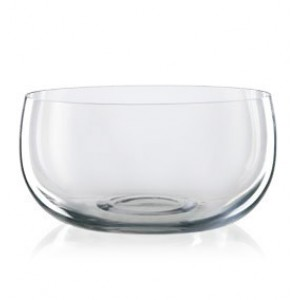 Crystal Fruit Bowl - 220 ml