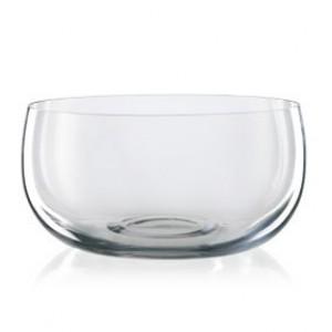 Crystal Fruit Bowl - 220 ml