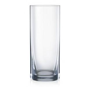 Vase - 260 mm