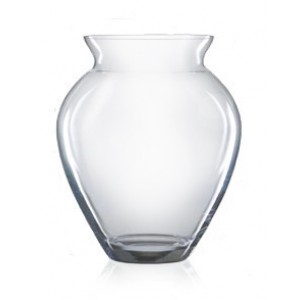 Vase - 180 mm