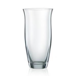Vase - 230 mm
