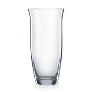 Vase - 255 mm