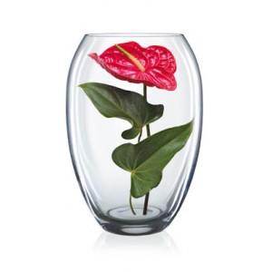 Vase - 225 mm