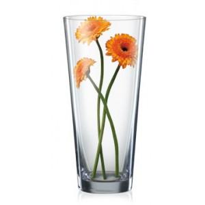 Vase - 250 mm
