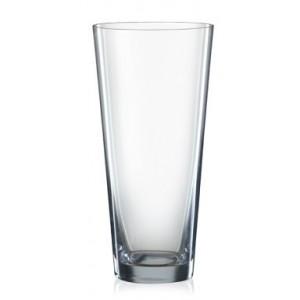 Vase - 290 mm