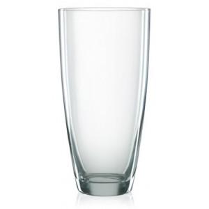 Vase -300 mm